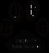 (c) Ccbg44.com